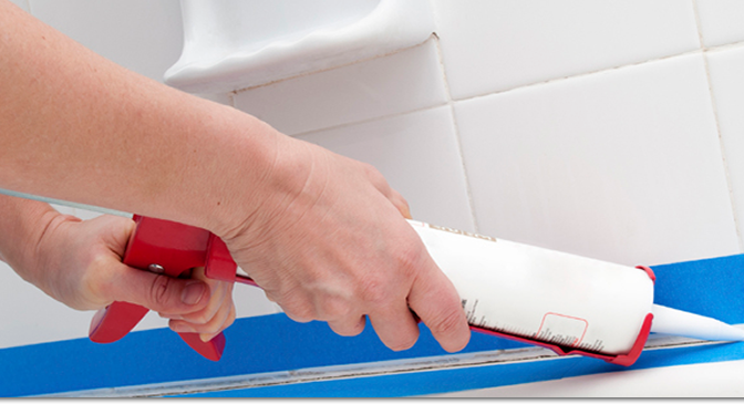 The High Price of Cheap Materials in Bathroom Renovation Projects